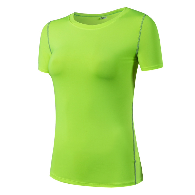 Quick-Dry-Fitness-Exercise-Gym-Women-Short