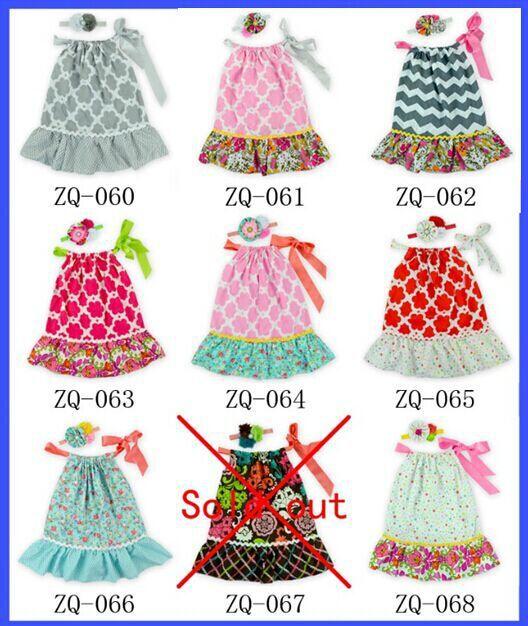 HTB1yoQHHFXXXXbwXVXXq6xXFXXXT 2015 hot selling baby girl summer dress baby clothes manufacturers,Childrens Clothes Usa