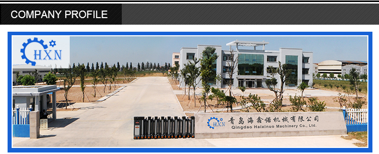 OEM China Manufacture Stainless Steel Precision steel casting