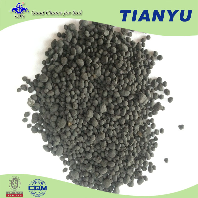Factory direct sale durable liquid organic fertilizer concentrate
