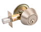 High Security Deadbolt Door Lock Kwikset Deadbolt