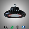 Free sample 60w70w 80W 90W 100w 200w highbay ip65 light for home driver ul cul approved in projects outdoor