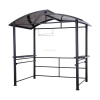 /product-detail/hard-top-bbq-pc-board-grill-gazebo-for-backyard-62029944304.html