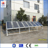 Made in china high efficiency solar power system home 30w 50w 60w 70w