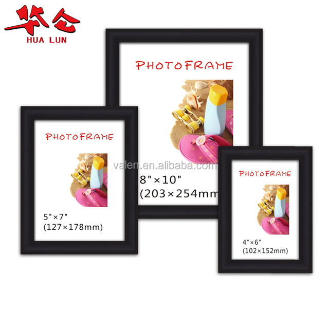 Buy Cheap China 5x7 Picture Photo Frame Products Find China 5x7