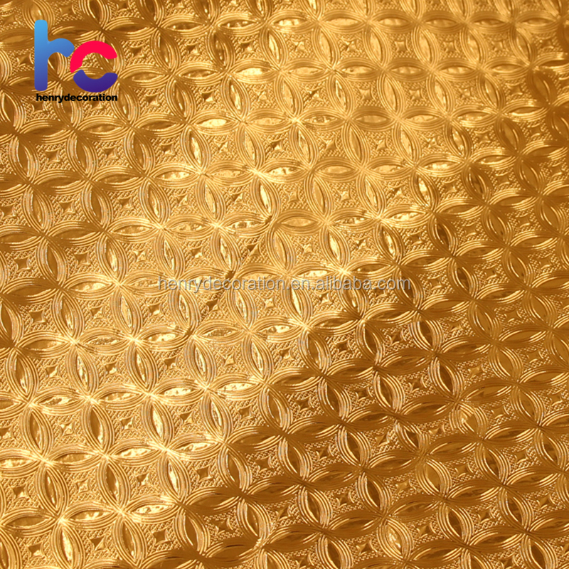 Decorative Contact Paper, Decorative Contact Paper Suppliers and ...