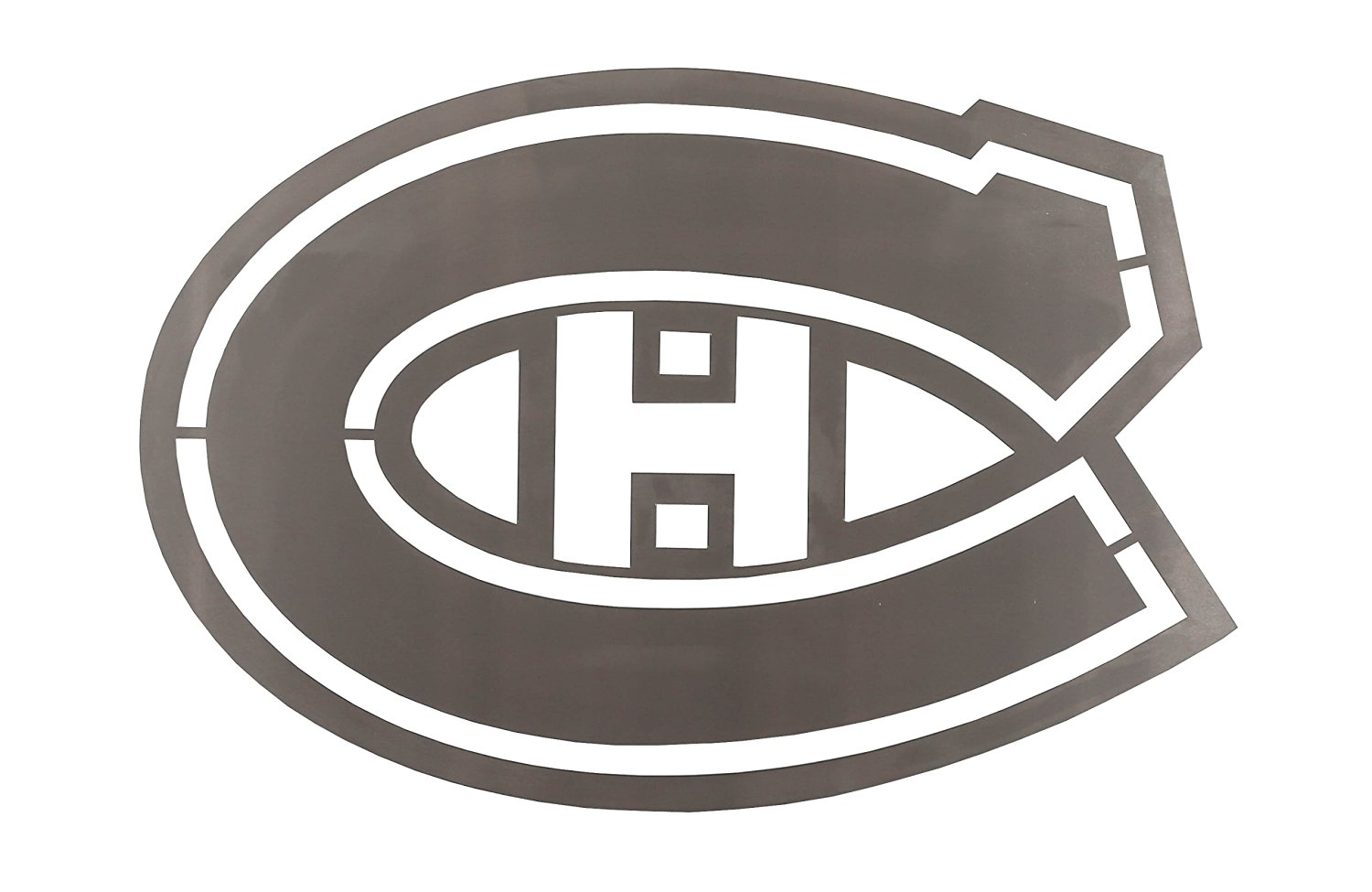 Michael Anthony Furniture Montreal Canadians