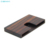 Fashion Custom Bamboo Wood credit card ID Business Card Case holder