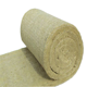 Manufacturers supply fireproof rock wool felt, external wall thermal insulation rock wool felt.