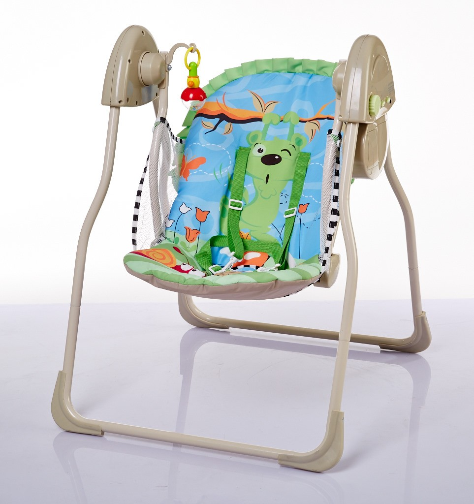 Stupendous Baby Electric Rocking Chair Cradle Baby Chair Portable Swing Buy Eletric Baby Swing Baby Electric Rocking Chair Cradle Baby Chair Portable Swing Squirreltailoven Fun Painted Chair Ideas Images Squirreltailovenorg