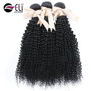 wholesale remy hair weave 100 grams of brazilian hair,human hair extension remy,real brazilian hair extensions online sale