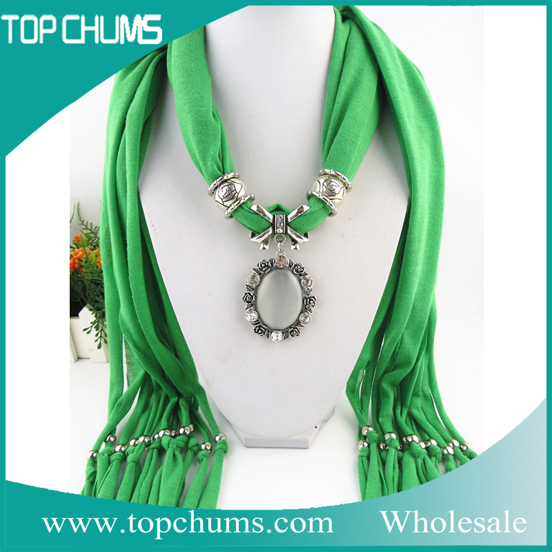 2016 the wholesale luxury pakistan russian scarf with jewelry sex women scarf