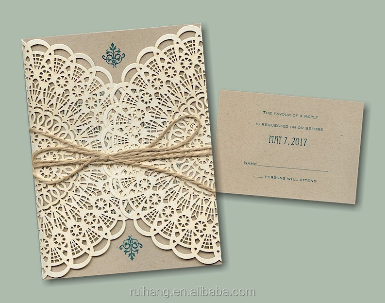 Wedding Invitation Round Lace Paper Doilies Buy Round Cotton Lace