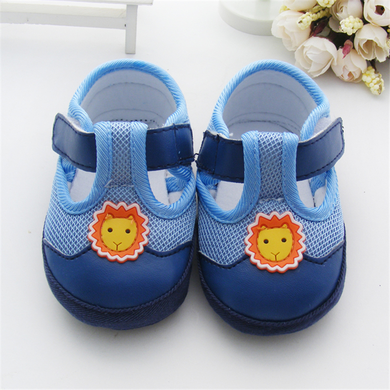 First Walkers ~ baby shoes ~ Bajby