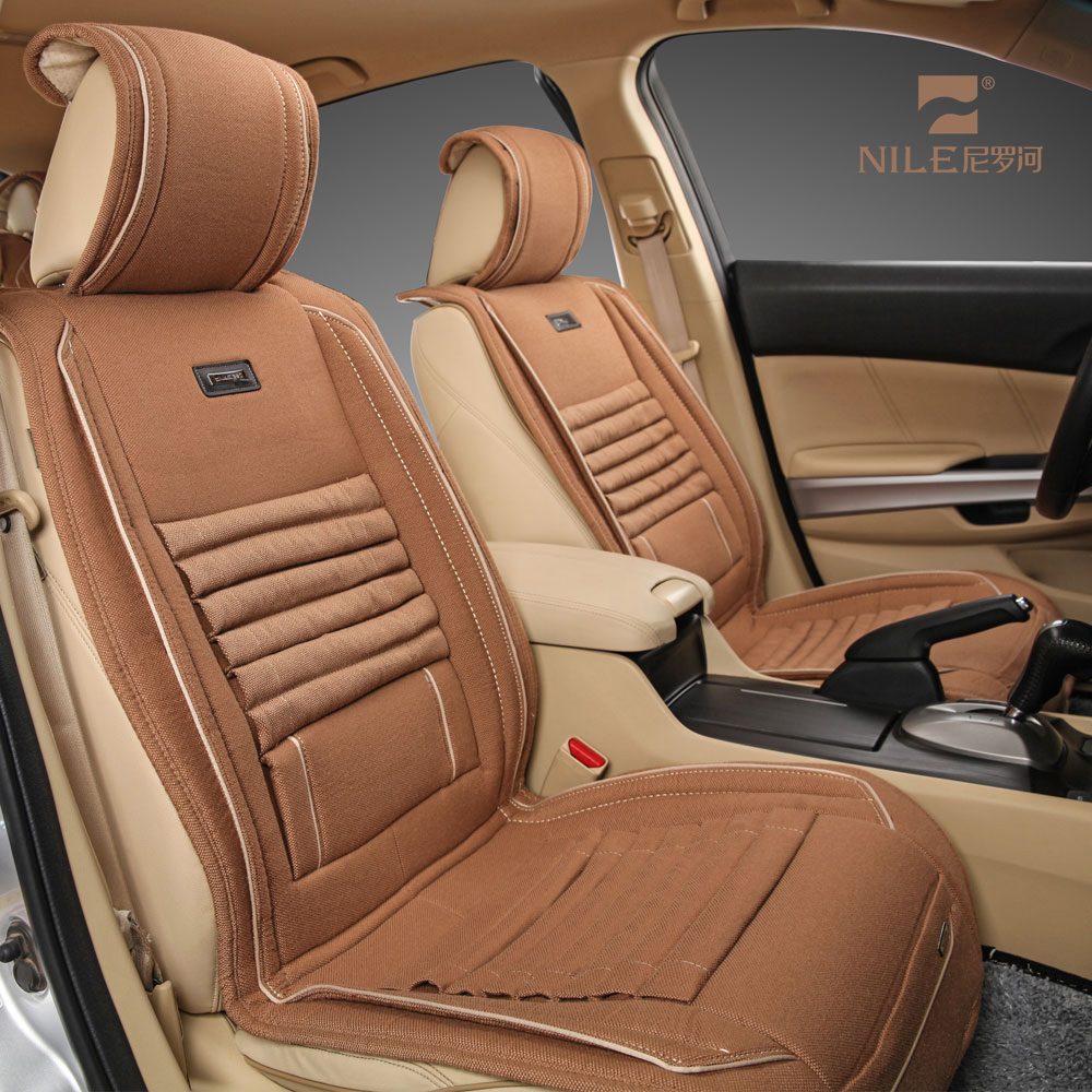 Full Surrounding Camel Car Seat Covers Design Buy Camel Car Seat