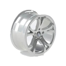 LOTOUR brand 6.5-20 commercial truck wheels