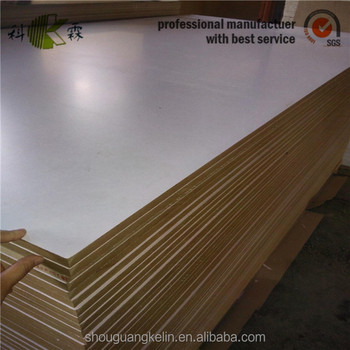 First-class Melamine Faced Mdf Wood In Oman - Buy Mdf Wood In Oman,Melamine  Faced Mdf,Mdf Wood Product on Alibaba com