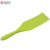 New Product Silicone Kitchen Tools Restaurant Cooking Tools Griddle Spatula