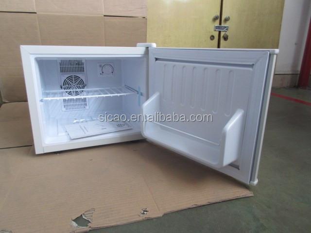 Mini Kühlschrank Heineken : L schreibtisch top mini kühlschrank mit griff auf top buy