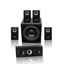 home theater speaker system 7.1