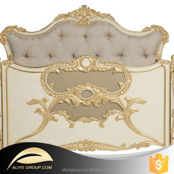 Ak24  Solid Wood Baby Bed Crib Multifunction Wooden Luxury Baby Crib   Buy  Antique Baby Furniture,Baby Bed Cot Bed Baby Crib,Antique Baby Furniture ...