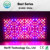 Agriculture Super Bright Full Spectrum LED Grow Lights 500w 800w 1000w New Panel 400W LED Grow Light