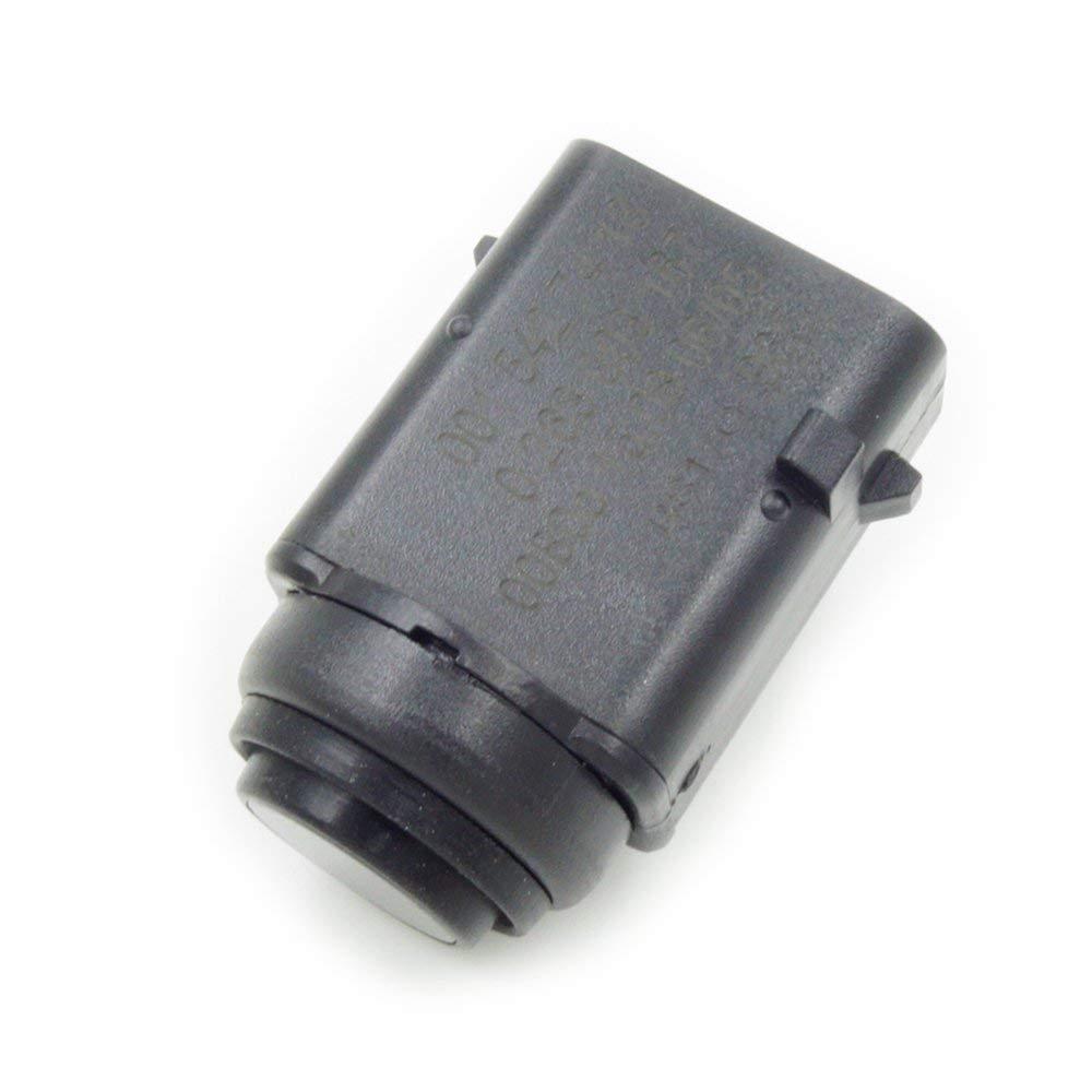 PDC Parking Sensor for Mercedes Benz ML-Class W211 W163 W164 CL CLK 0015427418