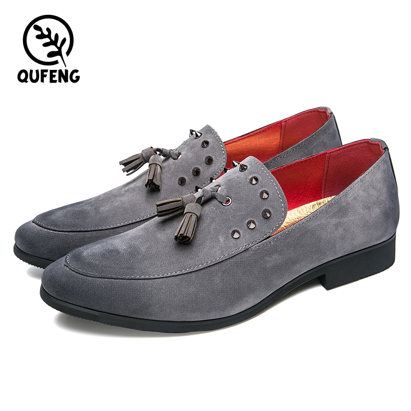 6fb667438bd China moccasin rubber shoes wholesale 🇨🇳 - Alibaba