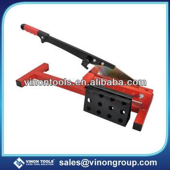 Laminate Flooring Cutter Buy Floor Cutterlaminate Wood Cutter