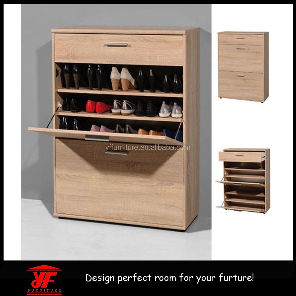 Tesco Living Room Furniture Living Room Tesco Muebles Para El Hogar De Madera De Alto Volumen