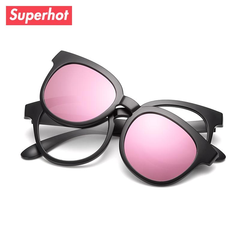 Venta al por mayor anteojos de sol recetados-Compre online los ...
