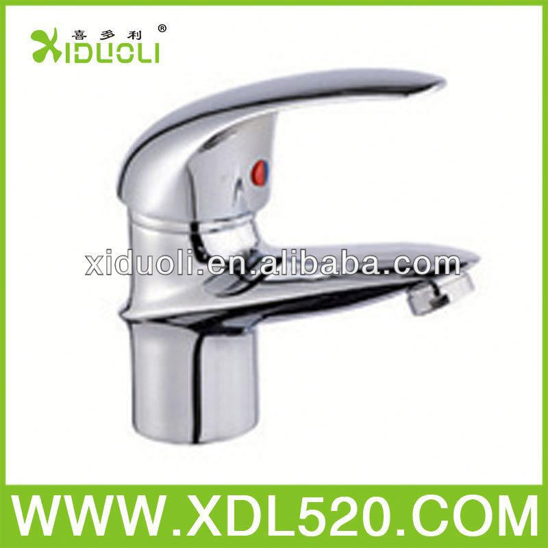 Foot Operated Taps, Foot Operated Taps Suppliers and Manufacturers ...