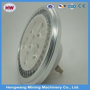 LED Explosion Proof Flood Lights IP65 mining led cap lamps/explosion-proof led torch light