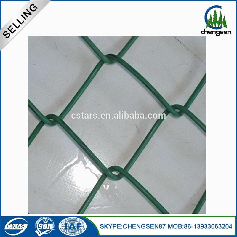 Price list tennis court fence