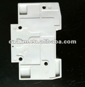 Miniature Circuit Breaker MCB mini circuit breaker ( K )