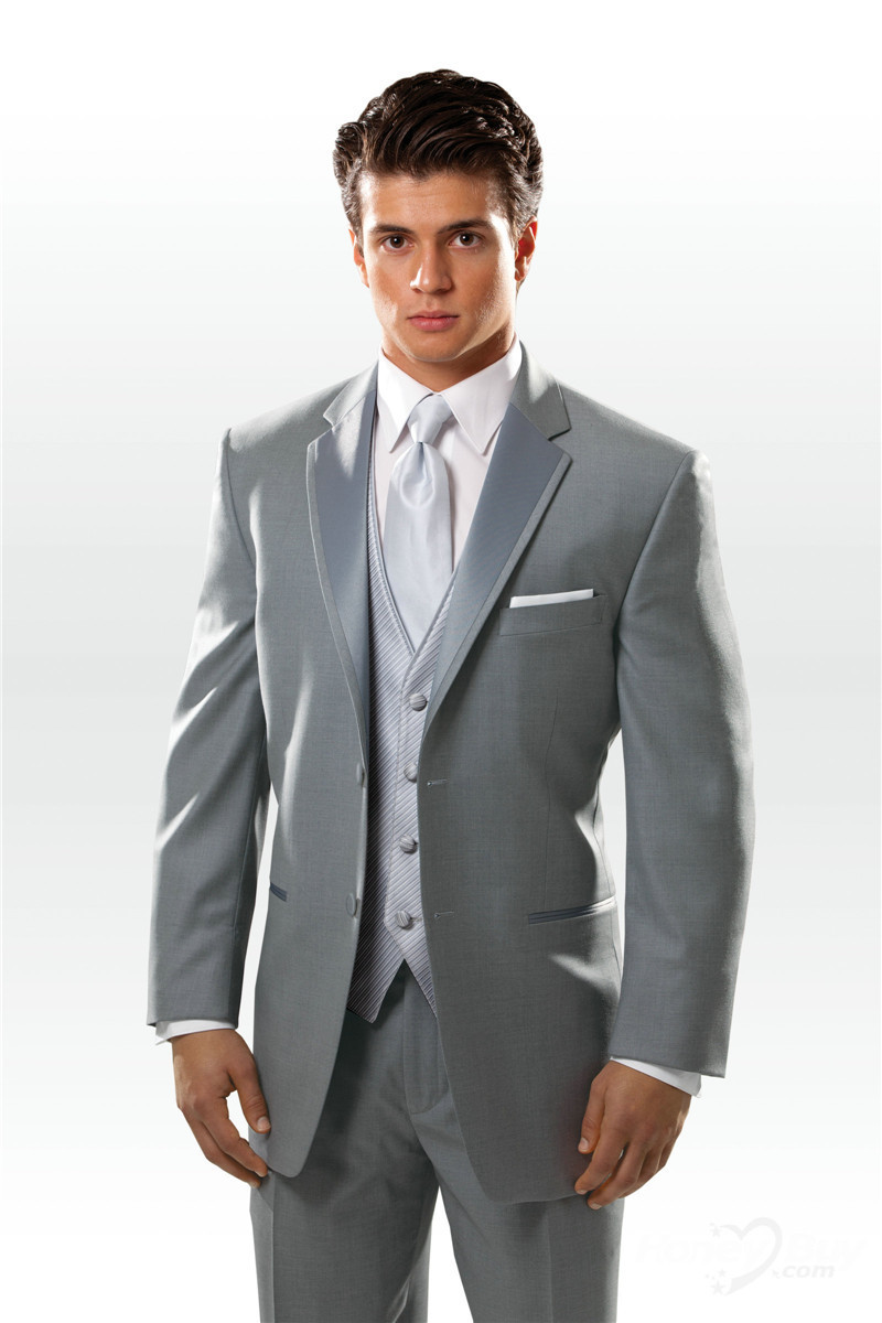 Cheap Mens Dress Suits, find Mens Dress Suits deals on line at ...