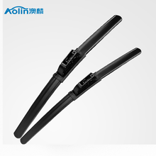 China Mitutoyo Parts Aero Car Windshield Wiper Blade