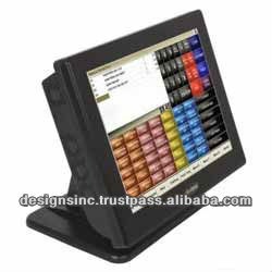 Retail POS Software with all functions