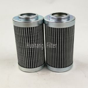 aviation kerosene hydraulic oil filter cartridge