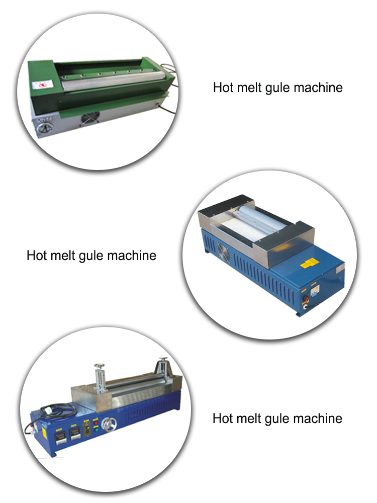 Hot Melt Glue Machine Hot Melt Glue Applicator For Sale