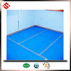 China Alibaba floor protector /floor guard sheet