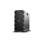 PowerEdge T430 Intel Xeon E5-2660 v4 2.0GHz,35M Cache,9.60GT/s QPI,Turbo,HT,14C/28T (105W) Max Mem 2400MHz Tower Server for Dell