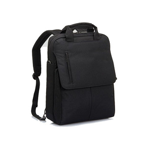 f0fc169ca9 China laptop bags for men wholesale 🇨🇳 - Alibaba