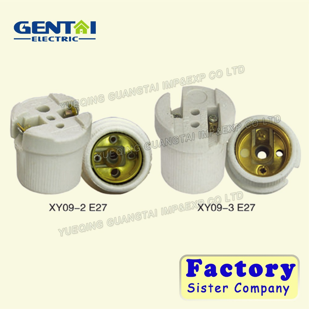 China Electric Bulb Holder, China Electric Bulb Holder ... for Electric Bulb Holder  111bof