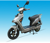 OEM 72v 60v electric power 450w two wheel electric motorcycle for sale