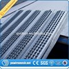 China supplier high ribbed formwork mesh/fast ribbed formwork