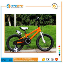 new style with High steel Kids Bikes / Children Bicycle Baby Bycicle/children bicycle made in china to sale