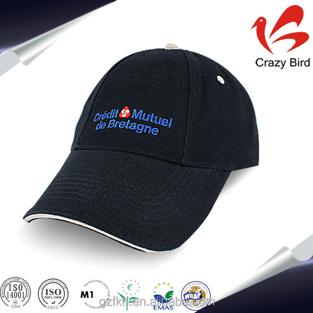 af6cc02c27c86 China best golf cap wholesale 🇨🇳 - Alibaba