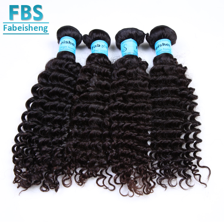 New design 12 inch Brazilian hair virgin <strong>human</strong> and peruvian weave,12 inch deep wave indian bundles