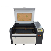 Cloth,fabric,towel,leather,jeans knit laser cutting machine